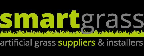 nottingham artificial grass