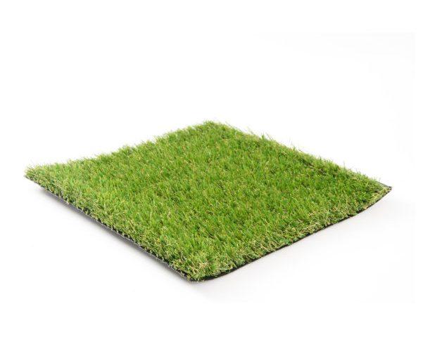 Super Artificial Grass Supplier