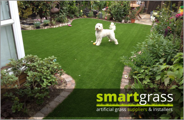 nottingham artificial grass